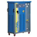 Generatore d'Idrogeno 150