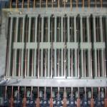 Elettrowinning Plant 3