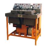Impianto Galvanico Pulitura Elettrolitica 150