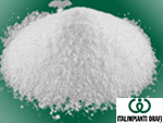 Acido Borico 150