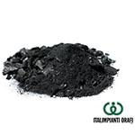 Carbone Vegetale 150
