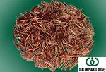 Rame Elettrolitico Stick 150