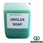 Sapone Orolux 150