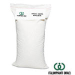 Acido Borico Polvere 150