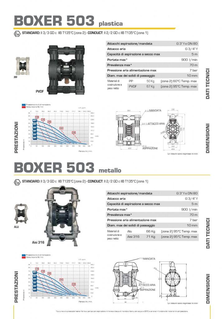 Pompe Membrana5