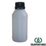 Argento-in-polvere-atomizzata-150