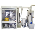 Eco-Friendly-Gold-Refining_System-Zero-Emission_1_600x600