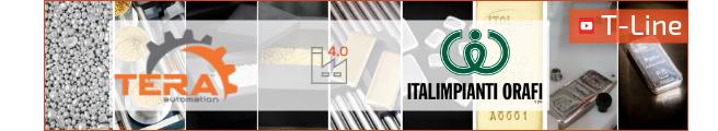 Banner T-Line Tera ITOI