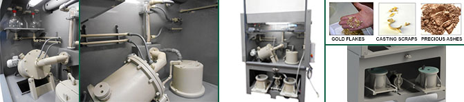 August 2015 Newsletter - New Compact Refining Unit IAO/BR10