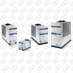 Refrigeratore d'Acqua Tipo TAE-EVO