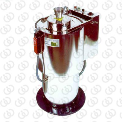 Centrifuges IE-B IE-400