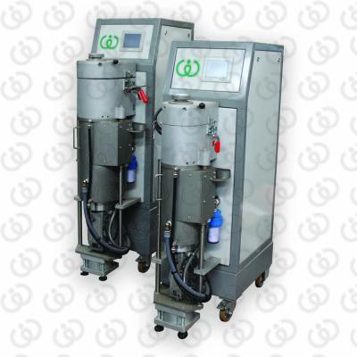 Vacuum casting furnace FIM/MCE - Different models