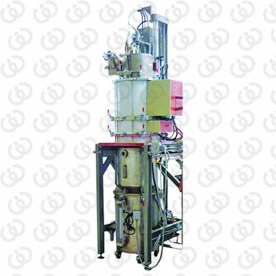 Water atomizer - ATOM/B