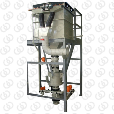 Electrowinning Plant (Gold, Silver, Copper, Nickel)