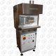 Cuppellation Furnace FCOPP/A