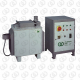 Melting Furnace For Ashes Assay FFC/A
