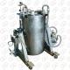 Grain Production Tanks Rpg/D