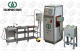 Ingot Production Systems FIM15/LING