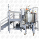 Grain Production Systems FIM35 RPG