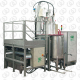 Grain Production Systems with a Protective Atmosphere FIM48 RPG