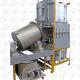 Pre-refining Unit IAO100BR-INOX