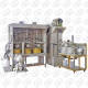 Platinum Refining Plant