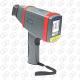 Portable Analyzer XRF - xSORT
