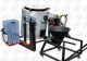 Gas Oven FGR E-Waste