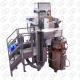Water atomizer - ATOM/A