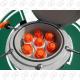 Microfiltration Unit - Cartridge Filters
