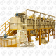 Electrolytic Silver Refining Plants AFF60