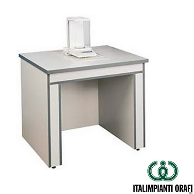Anti-Vibrating Table TAV/A