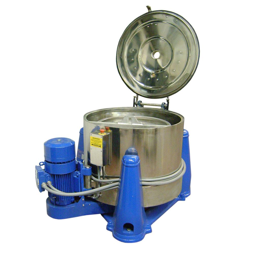 Idroestrattore Centrifugo IE 700